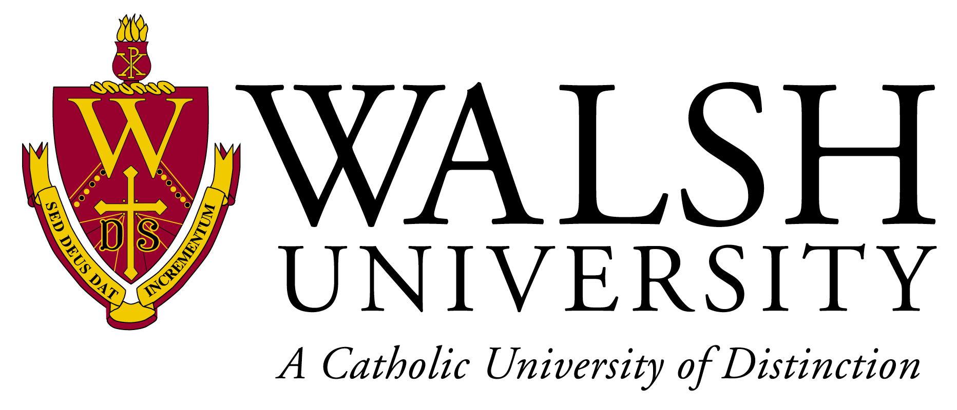 Walsh-University-Official-Logo